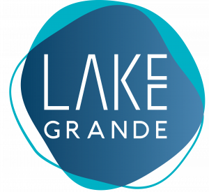 Lake-Grande-german-school